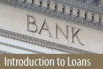 Loans: Introduction to Loans...